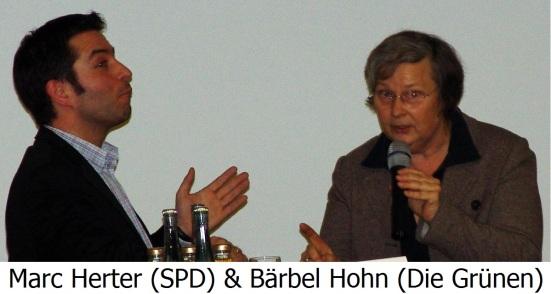 2008-01-23_marc-herterbaerbel-hoehn_low
