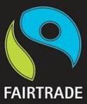 konsunkritisch-Fairer-Handel