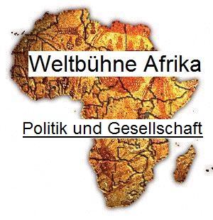 sela-afrika-karte-p+g