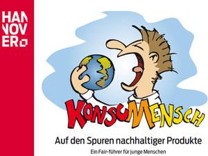Konsumensch_Hannover