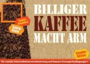 konsunkritisch-Kaffee