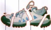 konsunkritisch-Schuh