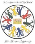 logo-konsumkritisch-rundgang