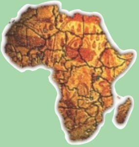 sela-afrika-tage-hamm