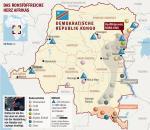 kongo-karte