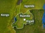 ruanda-karte