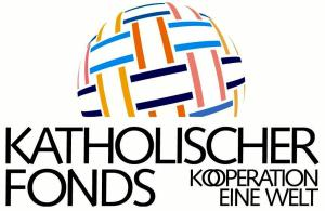 Logo_Katholische-Fonds
