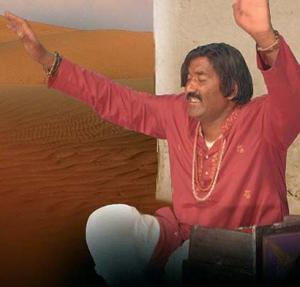 Mukhtiyar-Ali-Quartett