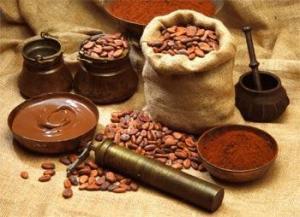 Aktionen-und-Kostproben-rund-um-den-Kakao