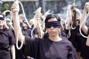 Tod-der-Todesstrafe