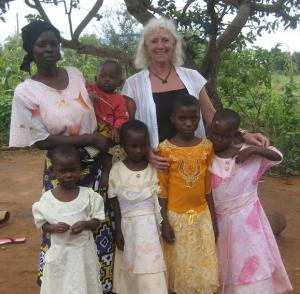 Entwicklungshilfe-in-Kenia