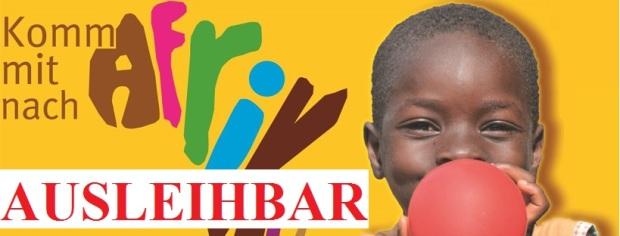 komm-mit-nach-afrika-ausleihbar