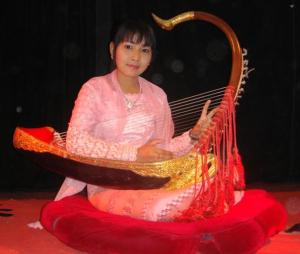 Aye-Su-Kyaw-Trio
