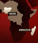 afrika-karte-nigeria-madagaskar