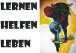 logo_lhl-2012