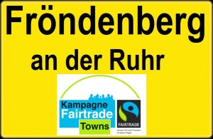 Fair-Trade-Stadt-Froendenberg
