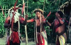 Das-Maedchen-vom-Amazonas