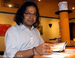 Anant-Kumar