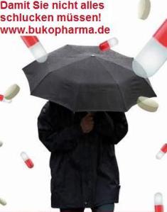 Deutsche-Pharmakonzerne-in-Brasilien-und-Indien