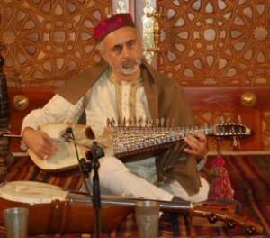 Daud-Khan-Trio