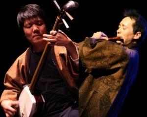 Shunsuke-Kimura-Etsuro-Ono