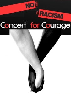 Concert-for-courage