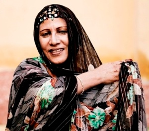 Mariem-Hassan
