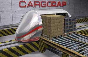 CargoCap