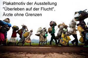 Grundrecht-auf-Asyl