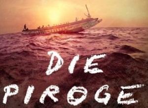 Die-Piroge