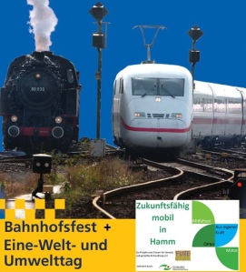 Bahnhofsfest_Flyer_25_7_13.indd