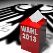wahl-2013
