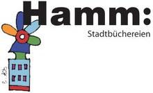 hamm-stadtbuecherei