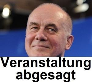 Hanns_Zischler