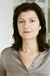 Marita-Neher