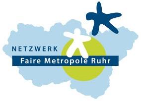 Netzwerk-Faire-Metropole-Ruhr