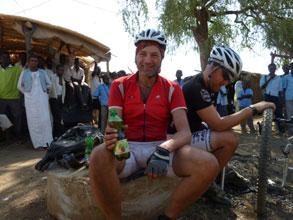 Mit-dem-Fahrrad-von-Kairo-nach-Kapstadt