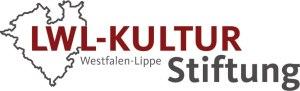 LWL-Kultur-Stiftung