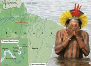 Count-Down-am-Xingu-III