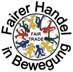 Fairer-Handel-in-Bewegung
