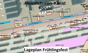 Lageplan-fruehlingsfest