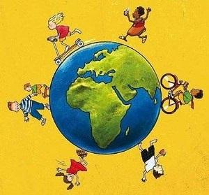 Eine-Welt-und-Umwelttag