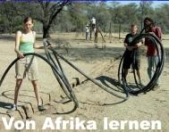 fuge-news-bild-2007-01-von-afrika-lernen