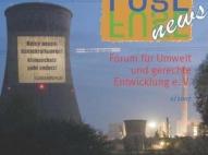 fuge-news-bild-2007-02-kohlekraftwerk