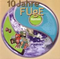 fuge-news-bild-2008-02-10-jahre-fuge