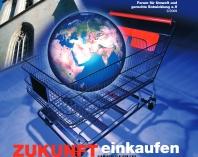 fuge-news-bild-2009-02-zukunft-einkaufen