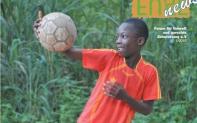 fuge-news-bild-2010-01-afrika-wm