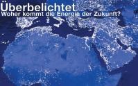 fuge-news-bild-2010-02-ueberbelichtet