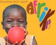 fuge-news-bild-2011-01-afrika-ausstellung