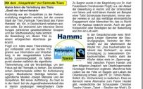 fuge-news-bild-2012-02-dez-ftt-hamm